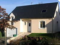 agence immobiliere chateau gontier