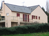 immobilier st berthevin