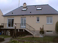 immobilier mayenne