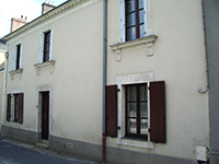 immobilier 53