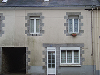 locations immobilieres st berthevin