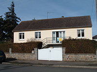 location immobiliere mayenne
