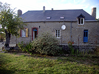 locations immobilieres mayenne