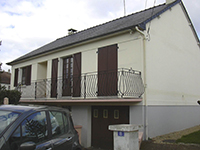 location immobiliere 53