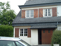 agence immobiliere st berthevin