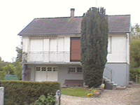 agences immobilieres saint berthevin
