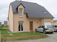 agences immobilieres chateau gontier
